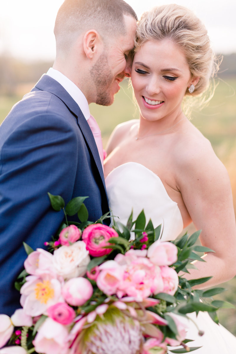 AisPortraits-Harvest-Hollow-Spring-Wedding-12