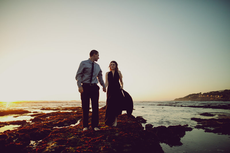 A_R_Engagement-61