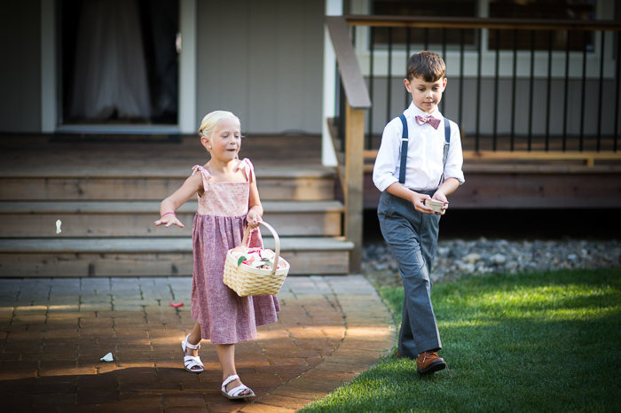 Bend_Oregon_Wedding_Photographers-1019