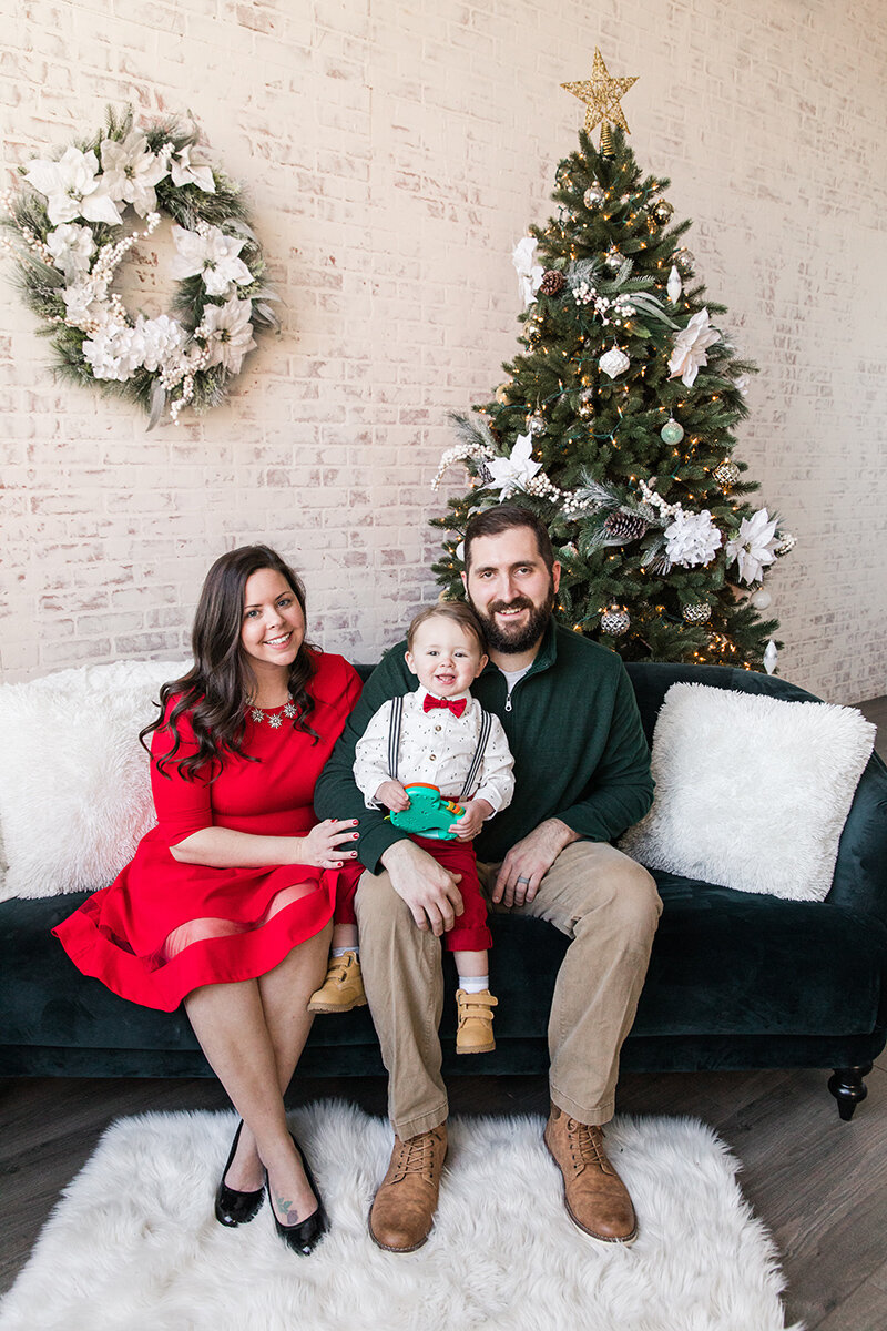 Betts-Family-Holiday-Photos-2019-3