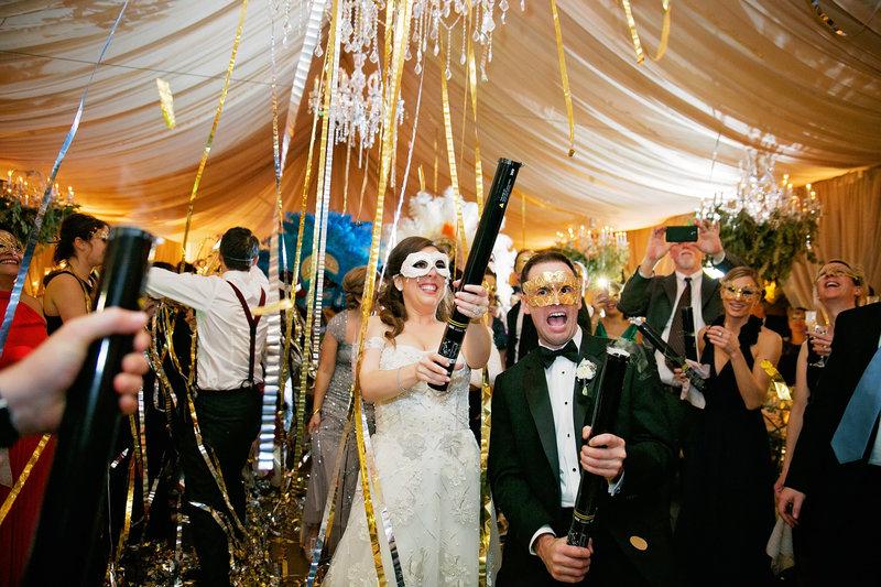 elms_mansion_wedding14553