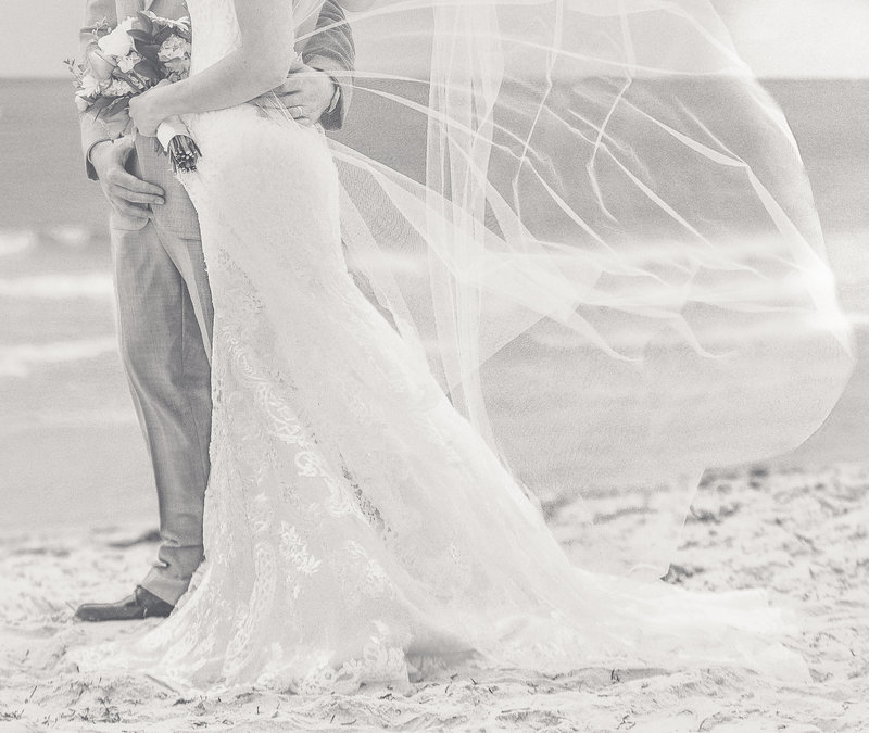 Fine Art Weddings by Animus-Art Photography (10)