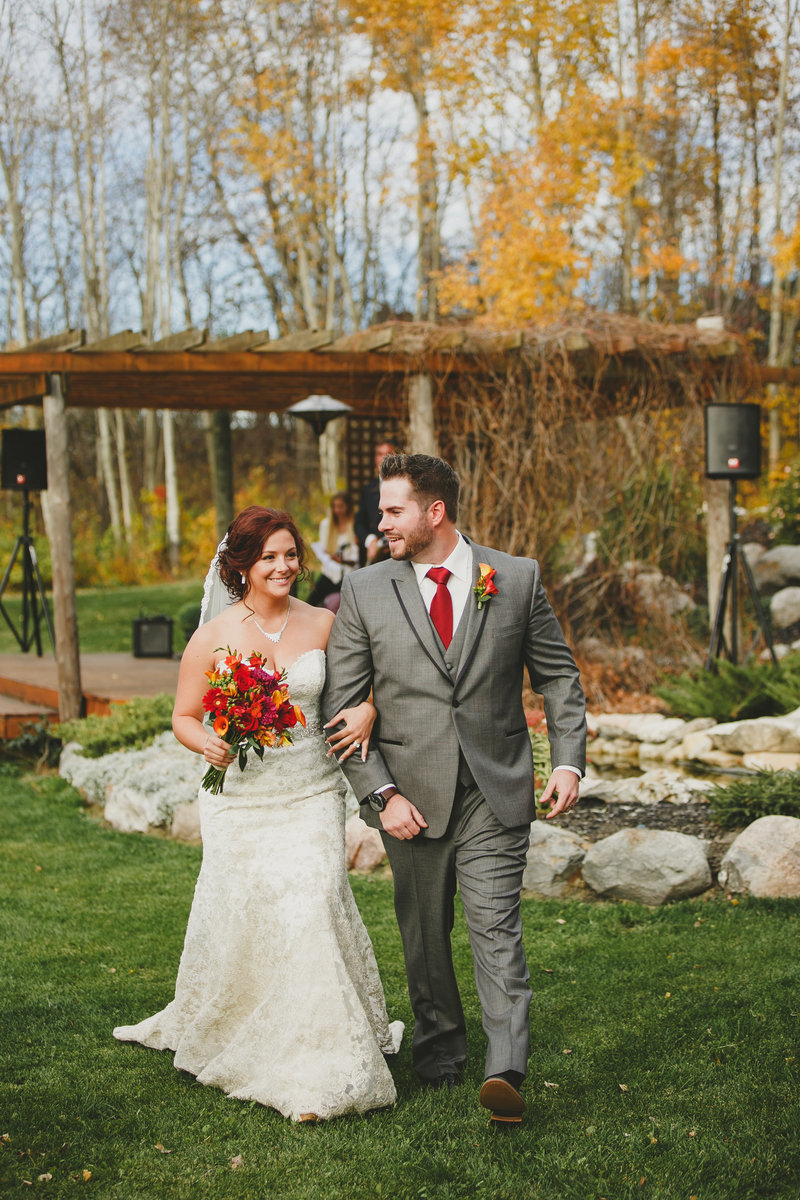 arcola_fall_ranch_saskatchewan_canada_wedding_photographer_005