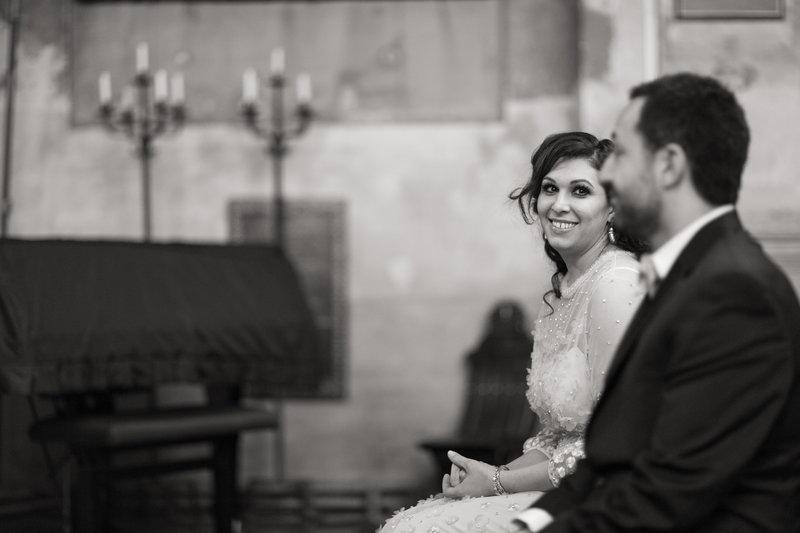 Nefrette & Paul PARIS wedding Emilia Jane Photography-116