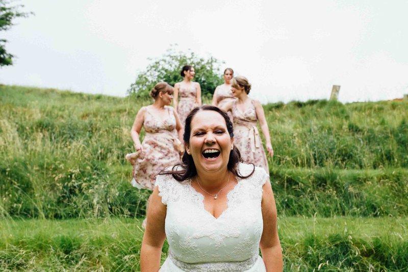 Suffolk Norfolk Wedding Photographer-17