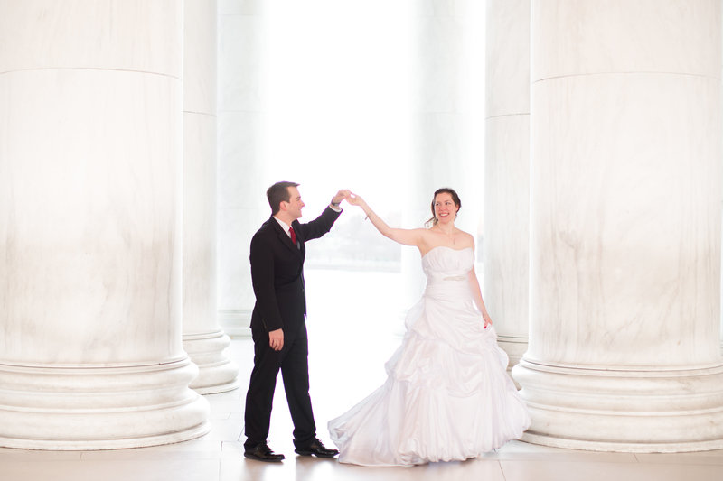 Evan-Sarah-Washington-DC-anniversary-VSP (32)