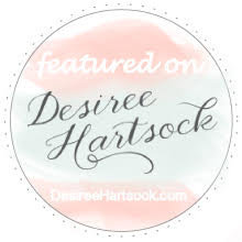Featured-On-DesireeHartsock.com-badge