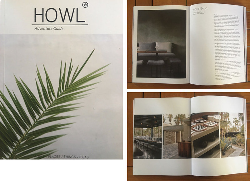 howl_mag-1