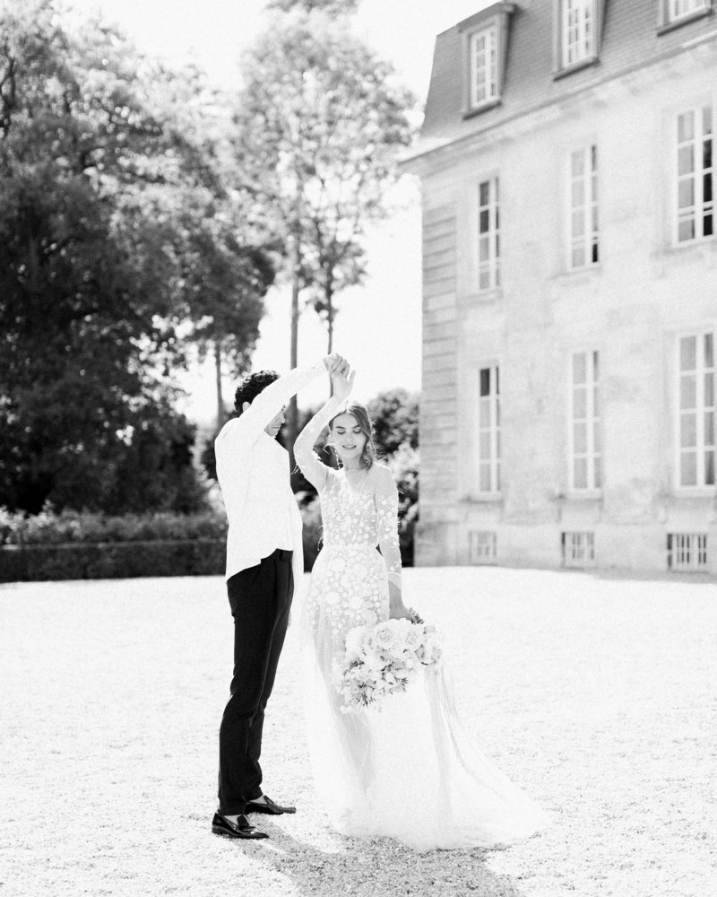 chateau-wedding-16