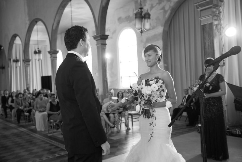 Athena&Phil_Wedding_22
