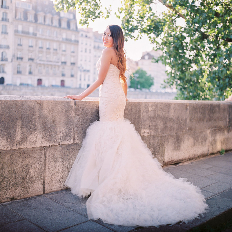 wedding_Le-Secret-d-Audrey-Paris-film-Photographer-Wedding-Elopement-1(35)