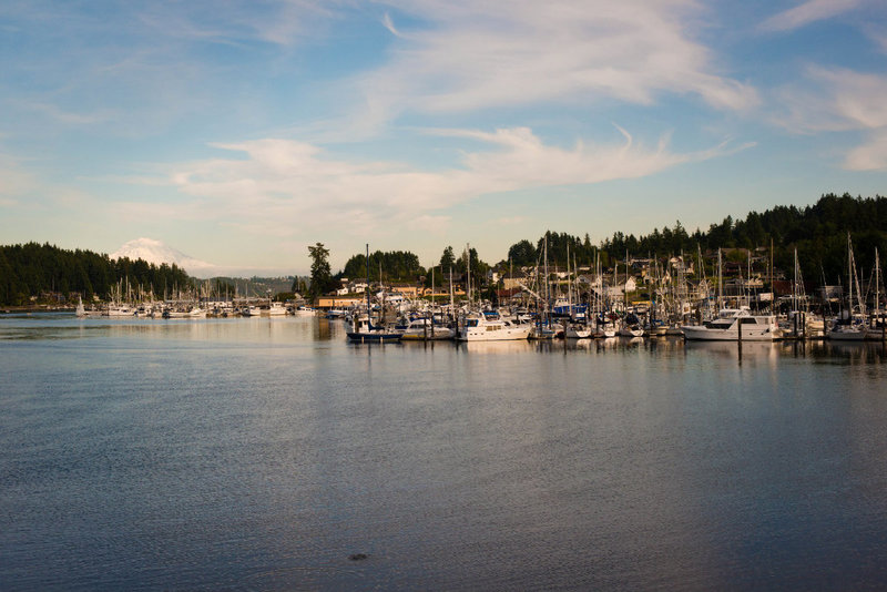 gig_harbor_downtown_jpg