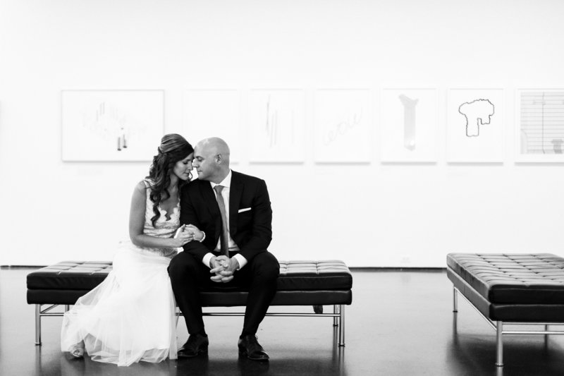 chicago wedding pictures chicago wedding photographer-3801