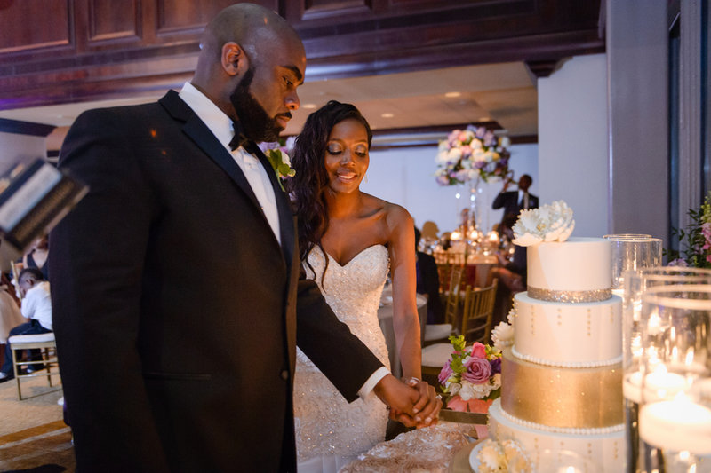 In-His-Image-Morgan-Waters-Raleigh-Wedding-733