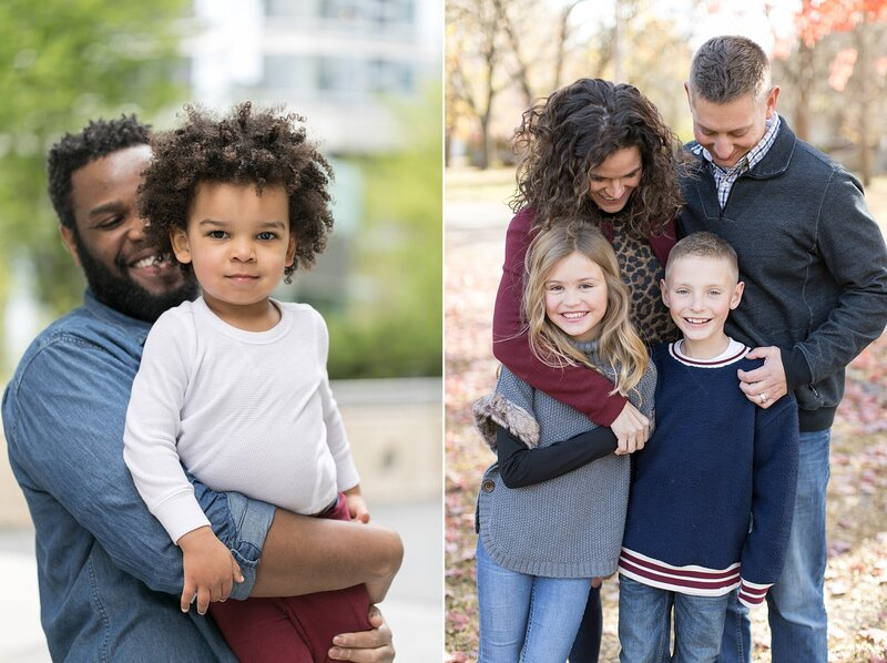 Chicago Family Photographer_0016