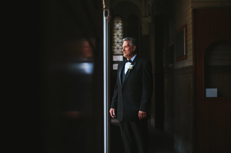 Jordan Quinn Photography_Colorado Wedding Photographer_408
