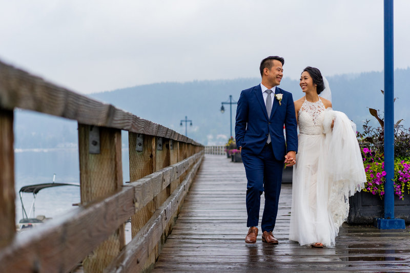 Best-Vancouver-Wedding-Photos (87 of 147)