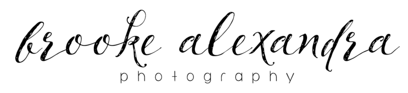 BrookeAlexandra_logo_black-watermark