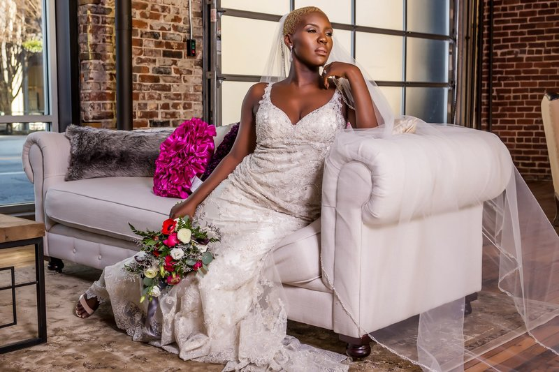 Atlanta based wedding planner servicing the metropolitan area and surrounding cities available for event planning and design services throughout the world.