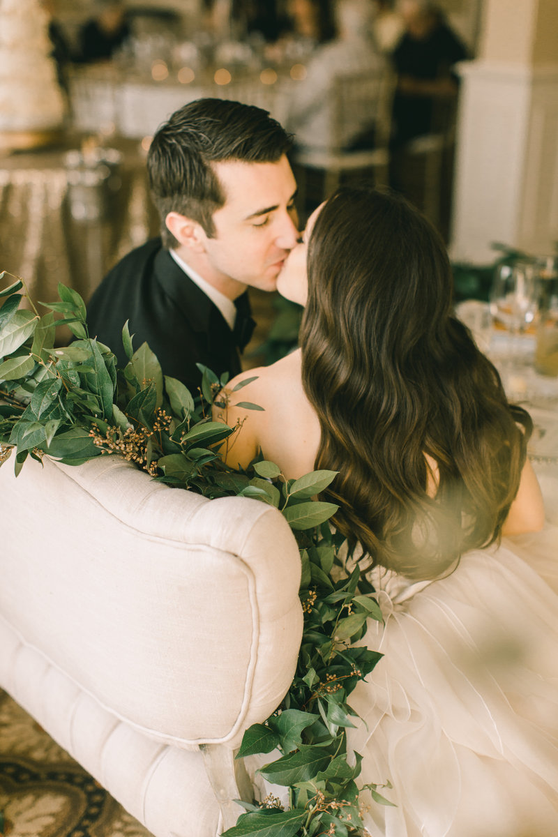 Brittany + Shawn | the Wedding-1362
