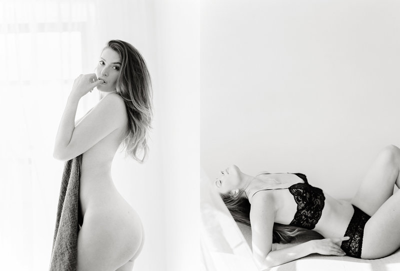 07-Manhattan-Boudoir-Photographer-Alicia-Swedenborg