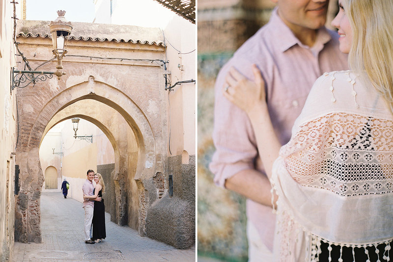 sarah hannam marrakech wedding photographer 2