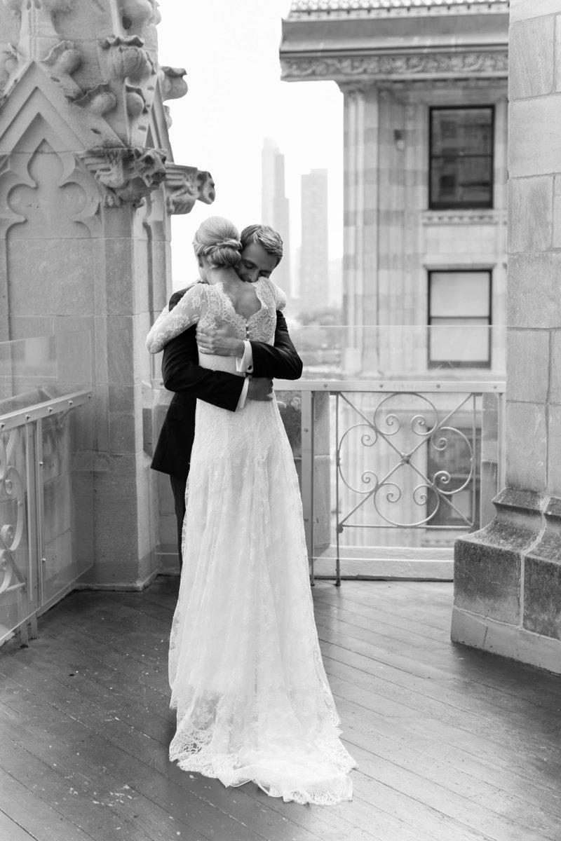 WeddingV_University Club of Chicago wedding photos-6