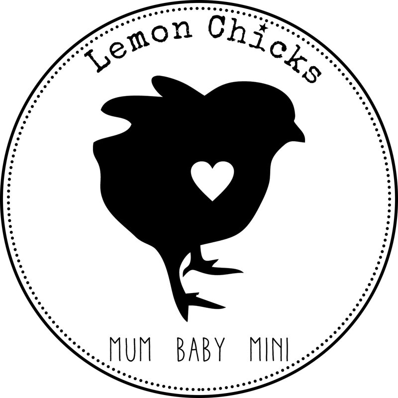 lemonchicks_logo