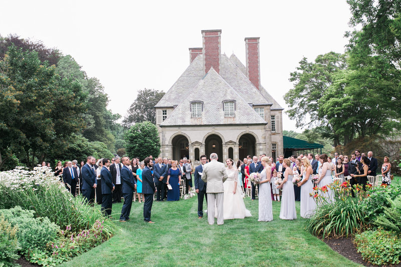 Glen-Manor-Wedding-Photography-Portsmouth-rhodeisland0540-916