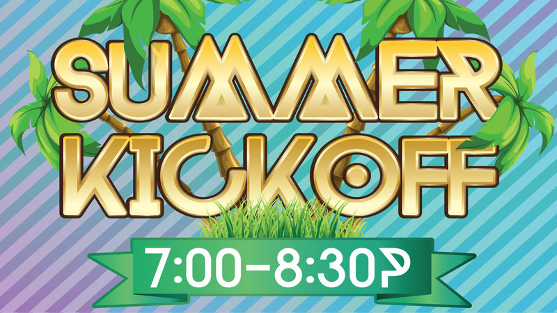 Summer-Kick-Off-Slide-01