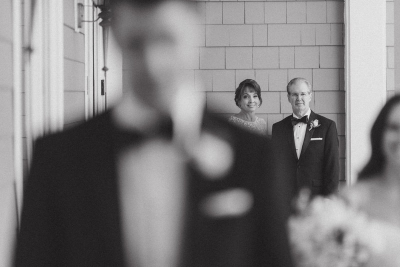 Brittany + Shawn | the Wedding-404