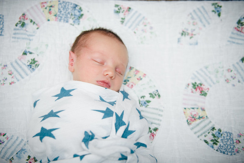 Newborn Peter by The Hill Studios-3