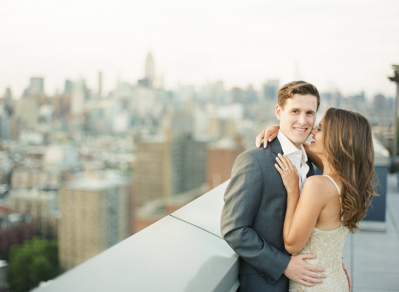37-HighLineEngagementSession