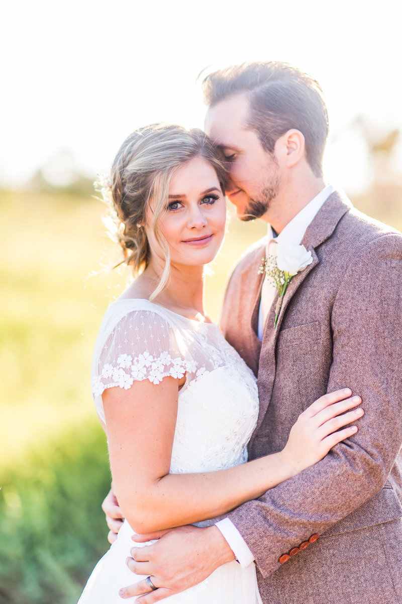 west virginia wedding photography knoxville tn photog-1
