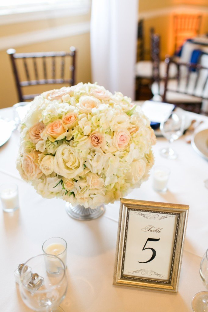 gardens-of-cranesbury-view-wedding-pictures_0623-683x1024