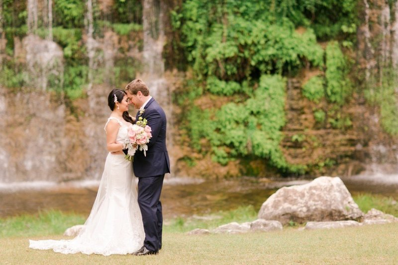 canyon-springs-golf-club-wedding-photos_1197-1024x683