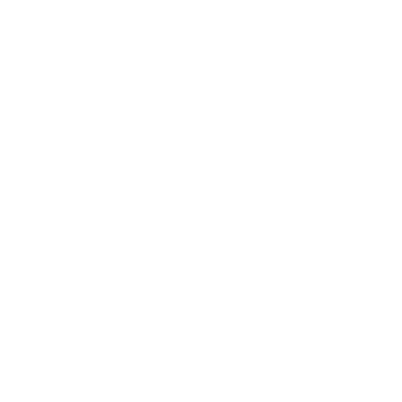 WH-graphics-wildwhite