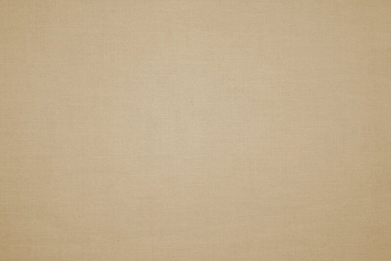 natural-tan-canvas-fabric-texture