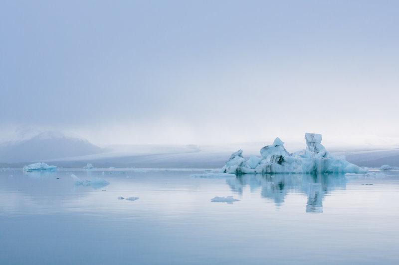 TianaSimpsonPhotography-Iceland-03