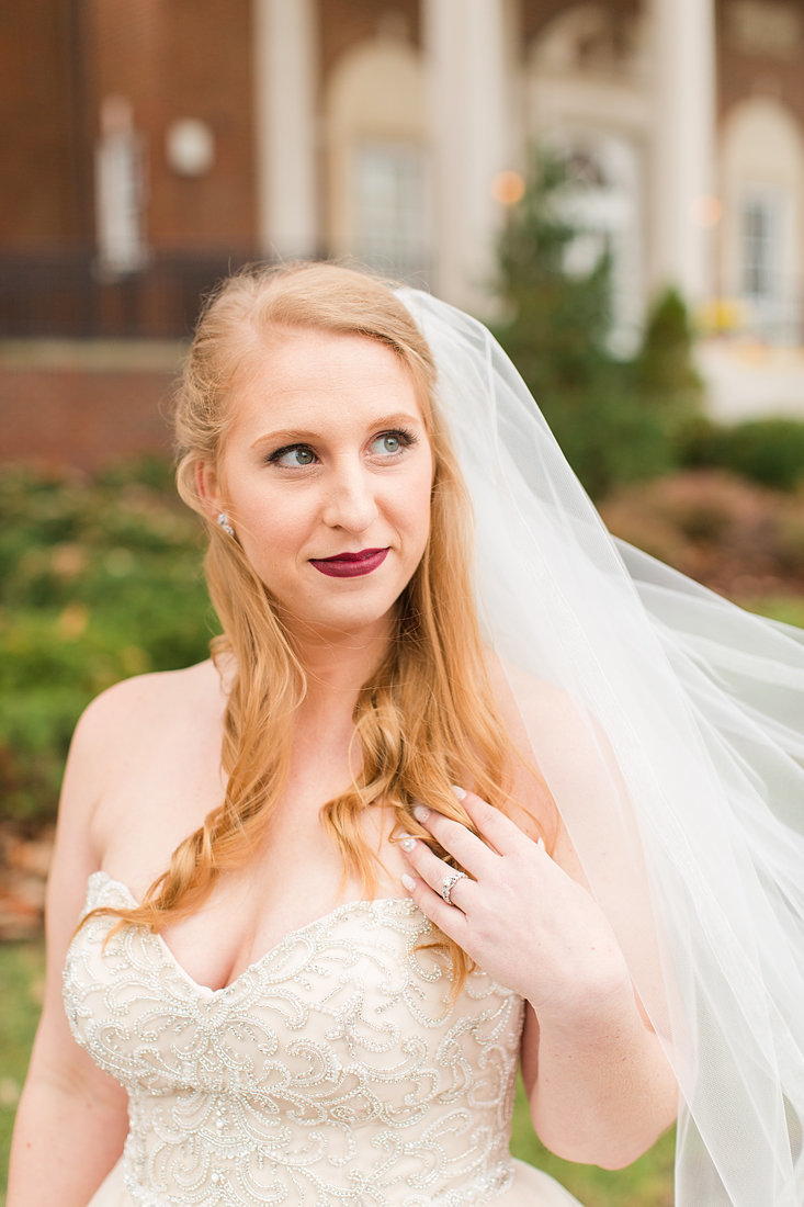 Wedding-Fall-Bride-Portraits-Olmsted-Photo-By-Uniquely-His-Photography019