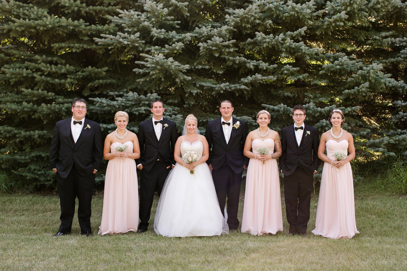 saskatchewan_western_canada_wedding_photographer_starr_mercer_055