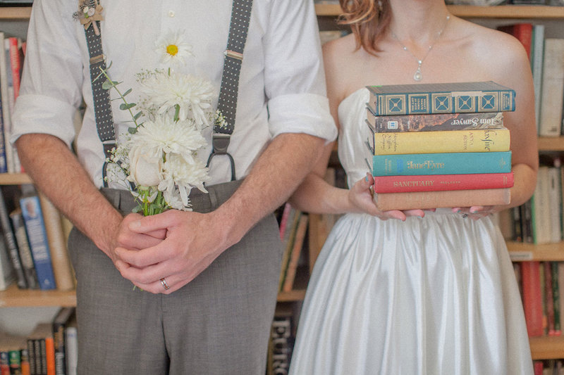 nyc-public-library-wedding
