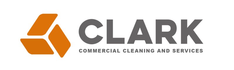Office and commercial cleaning in the Greater Nashville area