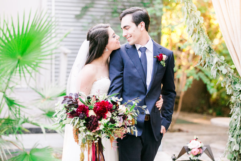 san_antonio_wedding_photographer-30
