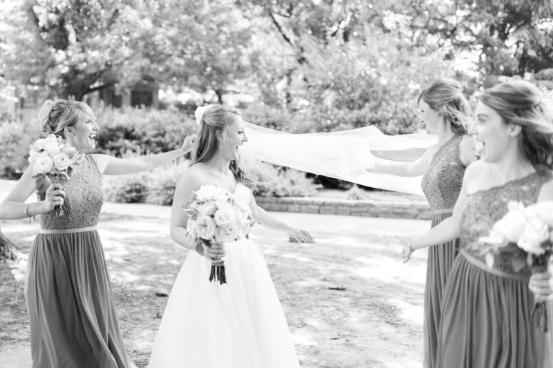 Singletary_Wedding-9054