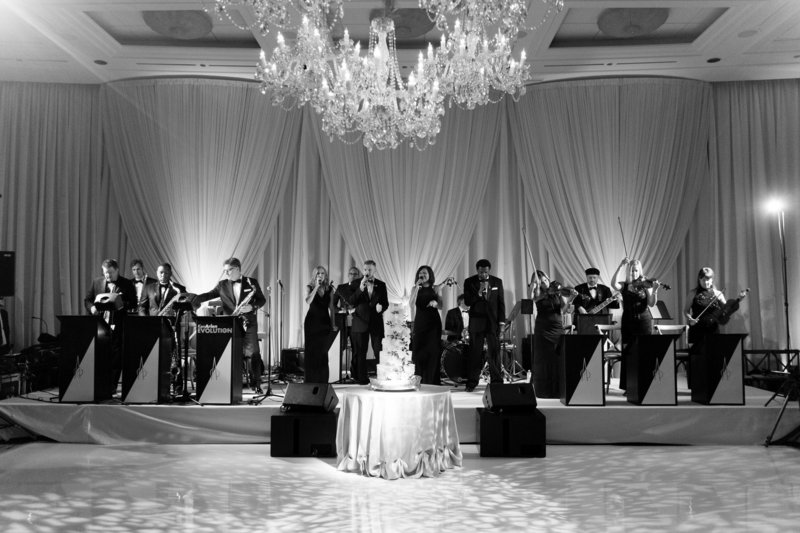 Peninsula Hotel Chicago Wedding-1028