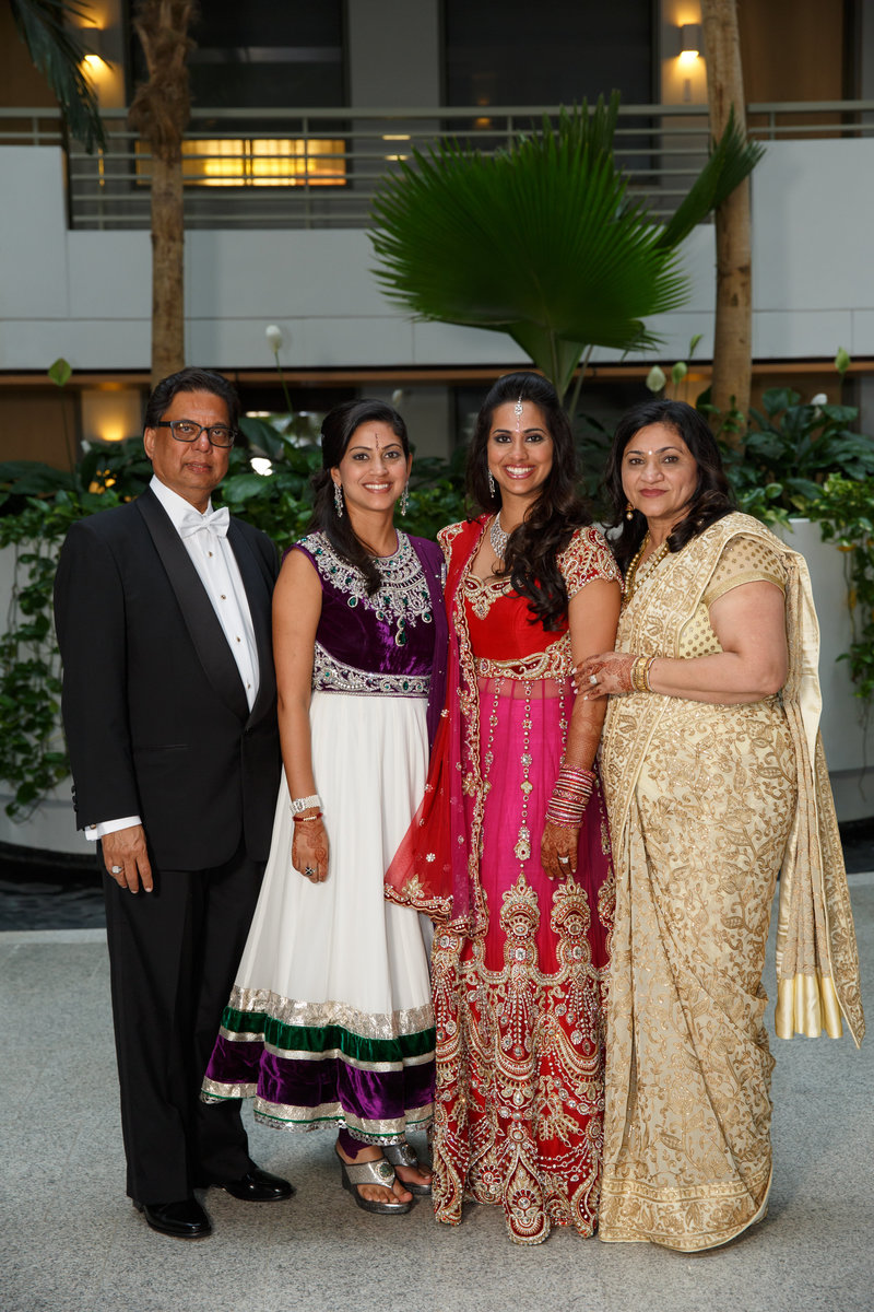 indian-weddings-puerto-rico024