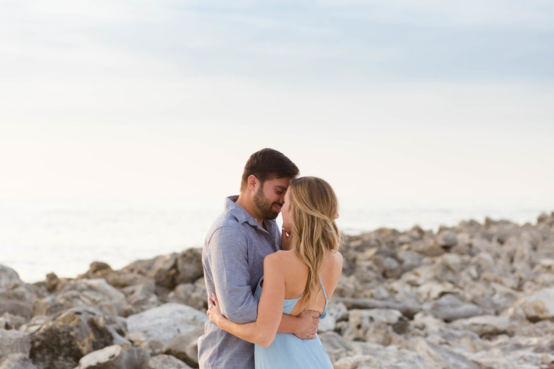Kate_Nate_Engagement_11_25_2018-262