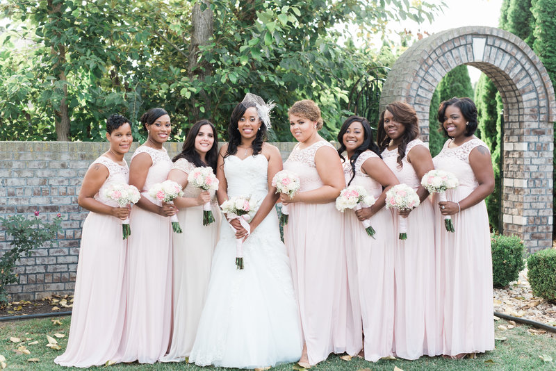 courtland-maryland-wedding-photos-228