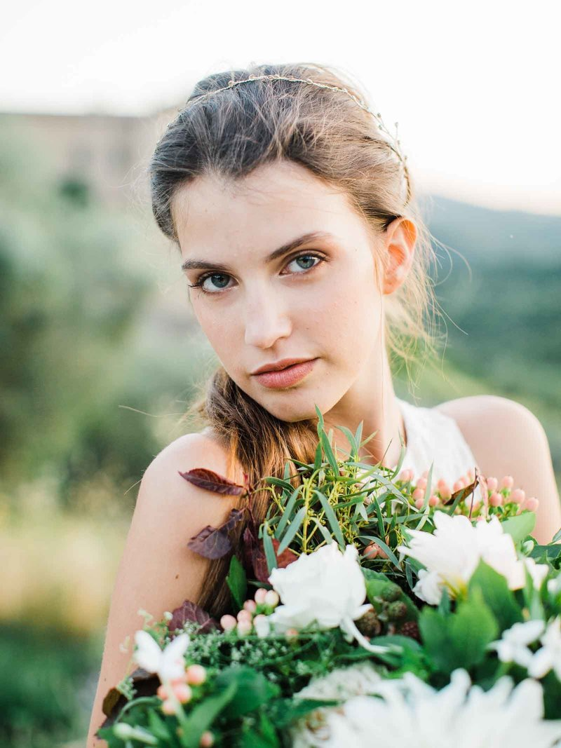 Married-Morenos-Tuscany-Styled-Shoot-57